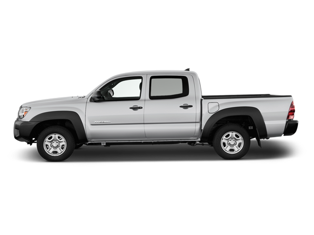 2014 toyota tacoma specifications car specs auto123. Black Bedroom Furniture Sets. Home Design Ideas