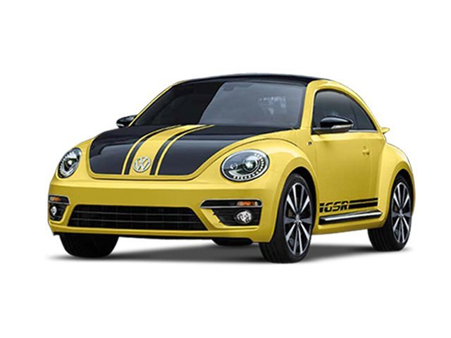 2014 Volkswagen Beetle Specifications Car Specs Auto123