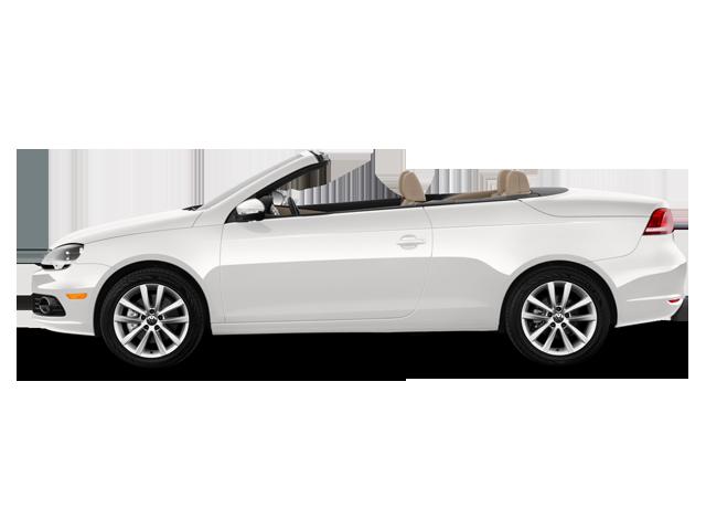 volkswagen eos specifications car specs auto