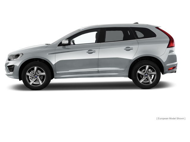 2014 volvo xc60 specifications car specs auto123. Black Bedroom Furniture Sets. Home Design Ideas