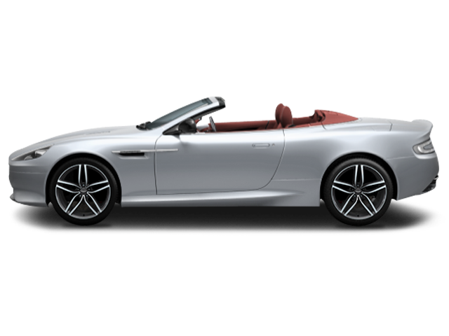 /15photo/aston-martin/2015-aston-martin-db9_1.png