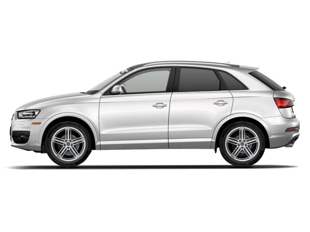 2015 audi q3 specifications car specs auto123. Black Bedroom Furniture Sets. Home Design Ideas