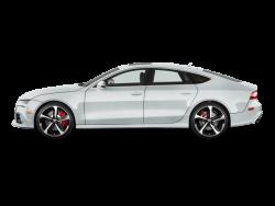Audi RS 7 2015