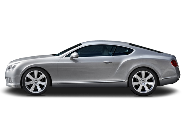 bentley continental gt 2015 neufs montr al decarie motors. Black Bedroom Furniture Sets. Home Design Ideas