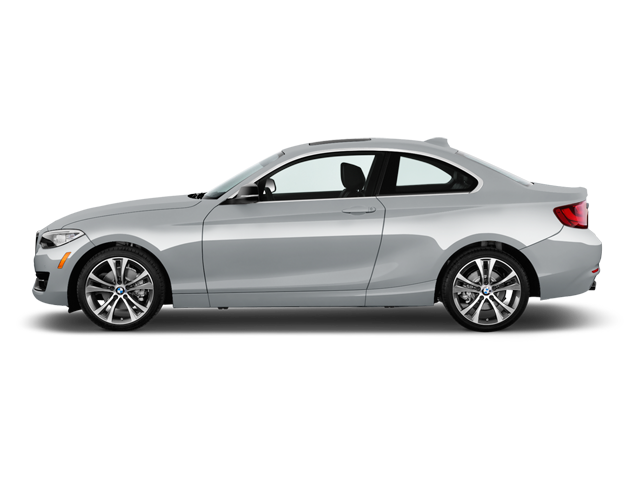 2015 bmw 2 series specifications car specs auto123 - Bmw 2 series coupe dimensions ...