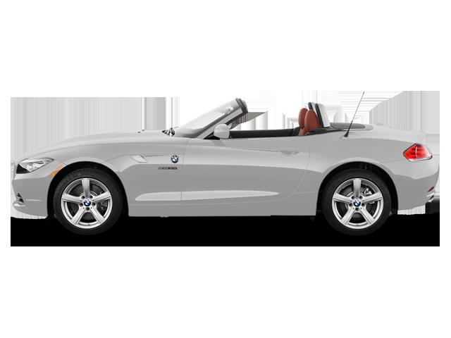 2015 Bmw Z4 Specifications Car Specs Auto123
