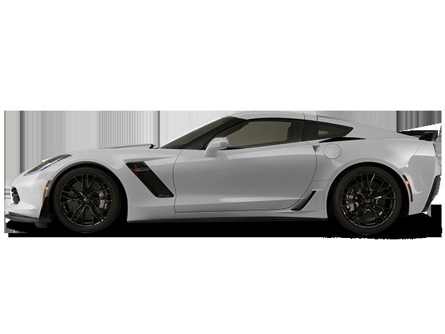 chevrolet corvette 2015 fiche technique auto123. Black Bedroom Furniture Sets. Home Design Ideas
