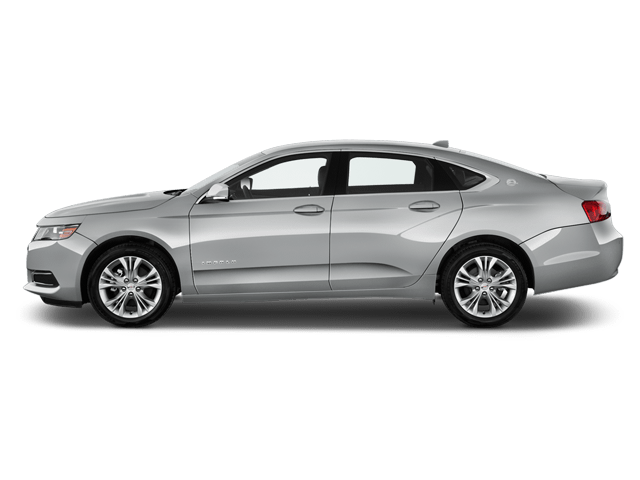 2015 chevrolet impala specifications car specs auto123. Black Bedroom Furniture Sets. Home Design Ideas
