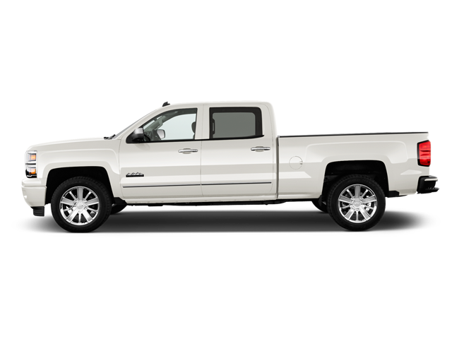 difference between silverado and sierra chevy truck html autos weblog. Black Bedroom Furniture Sets. Home Design Ideas