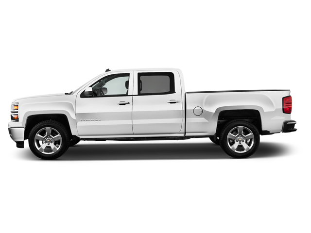 2016 silverado owners autos weblog. Black Bedroom Furniture Sets. Home Design Ideas