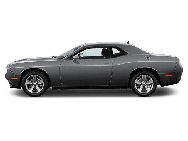 2015 dodge challenger specifications car specs auto123. Black Bedroom Furniture Sets. Home Design Ideas