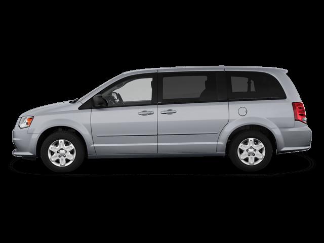Financez la Dodge Grand Caravan pour 79 $ Hebdo