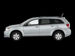 Dodge Journey 2015