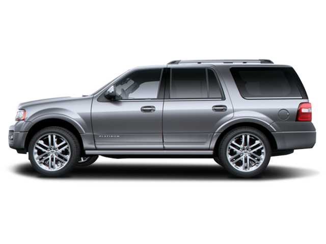 Get up to $1,000 year end clearout cash for the 2015 Expedition
