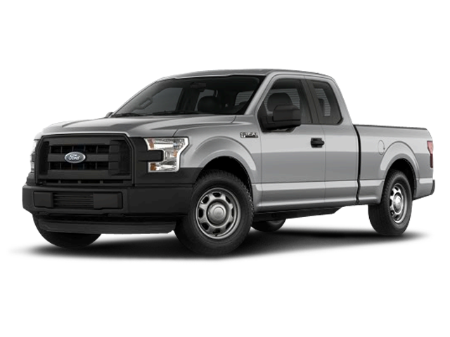 15photo ford 2015 ford f 150 xl. Black Bedroom Furniture Sets. Home Design Ideas