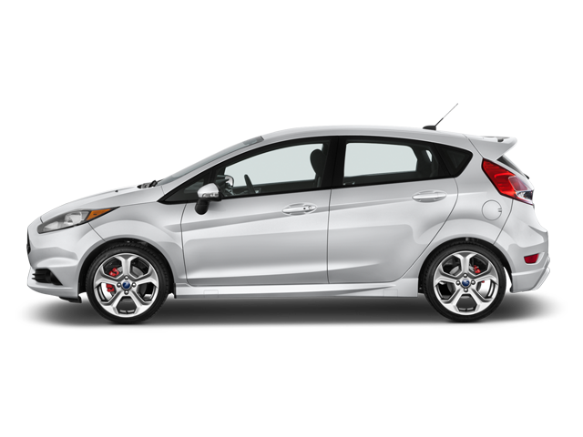 2015 ford fiesta specifications car specs auto123. Black Bedroom Furniture Sets. Home Design Ideas
