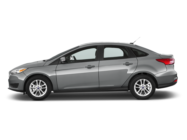 Lease a 2015 Ford Focus Se for only $213 @ 0.99% per month