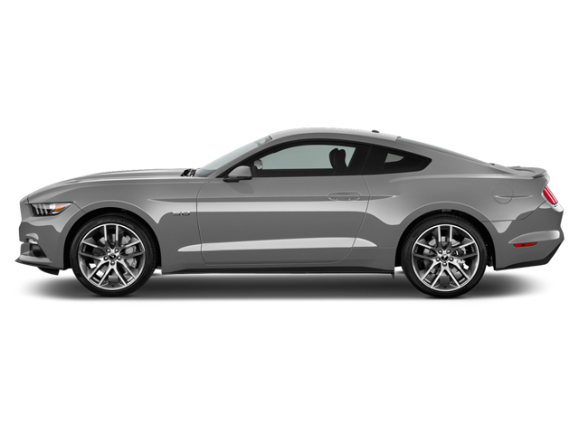 Purchase finance for 0% APR for up to 72 months on the 2015 Ford Mustang