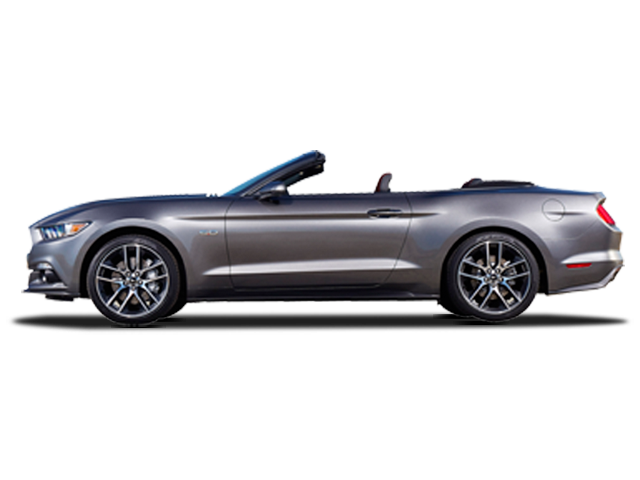Purchase financing as low as 0% for the 2015 Ford Mustang V6 convertible