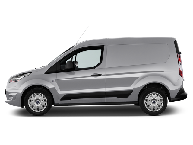 On the 2015 Ford Transit Connect get up to $6,000 in manufacturer rebates