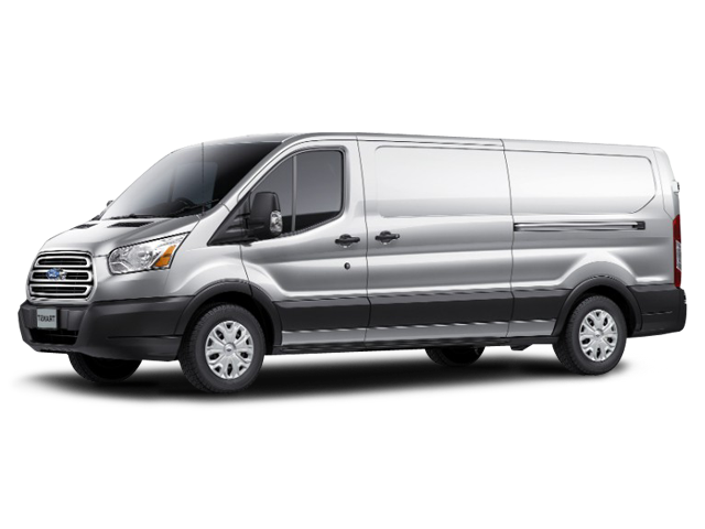 Get up to $1,000 year end clearout cash for the 2015 Transit Connect
