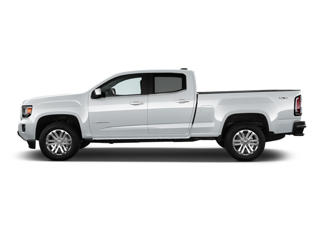 2015 gmc canyon specifications car specs auto123. Black Bedroom Furniture Sets. Home Design Ideas
