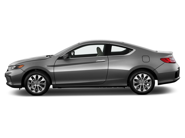 2.99% lease rate for all models 2015 Honda Accord Coupe