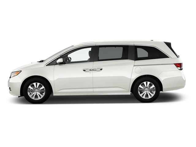 2.99% lease rate for all models 2014 Honda Odyssey for 60 months