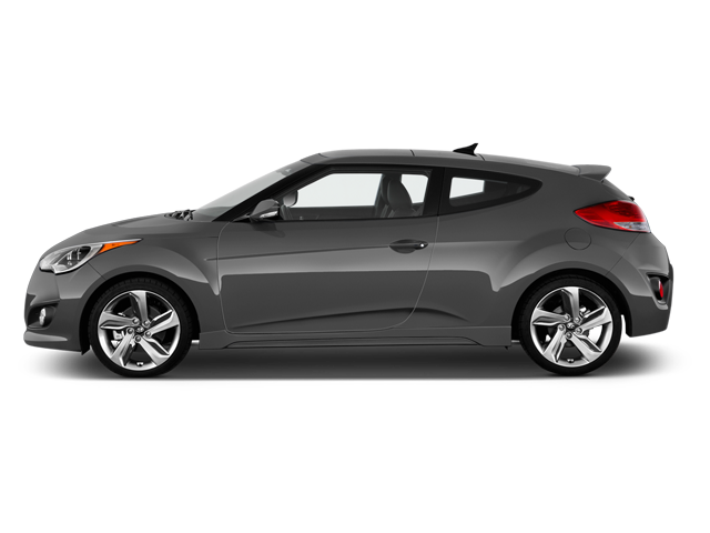 Veloster Turbo