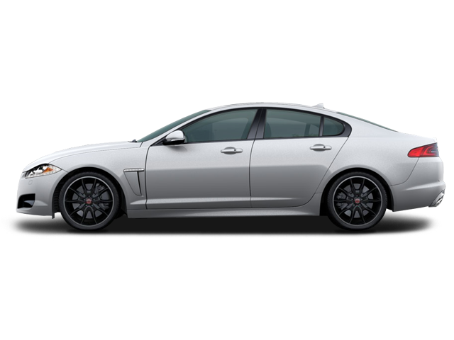 2015 jaguar xf specifications car specs auto123. Black Bedroom Furniture Sets. Home Design Ideas