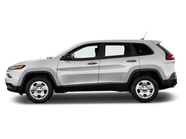 2015 jeep cherokee specifications car specs auto123. Black Bedroom Furniture Sets. Home Design Ideas