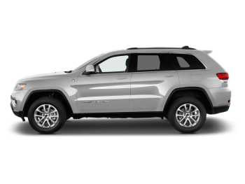 2015 jeep grand cherokee specifications car specs. Black Bedroom Furniture Sets. Home Design Ideas