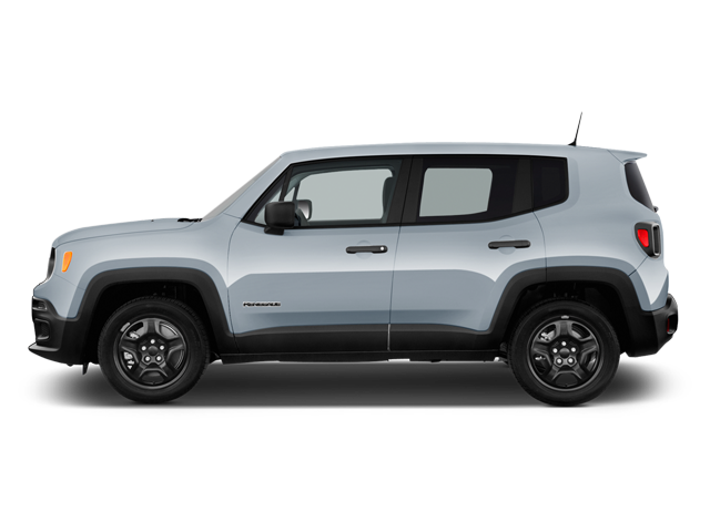 2015 jeep renegade specifications car specs auto123. Black Bedroom Furniture Sets. Home Design Ideas