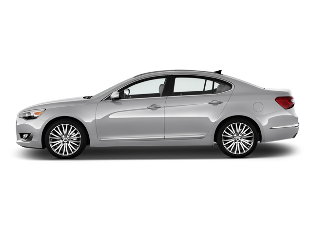 Up to  $1,500  cash savings for the 2015 Kia Cadenza