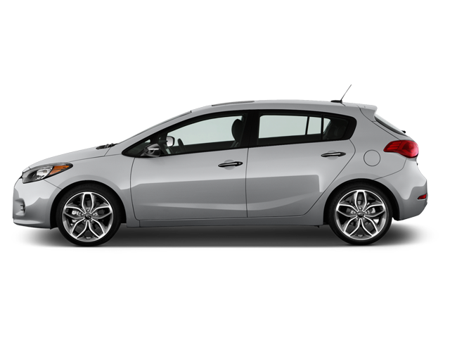 0% Finance for the 2015 Kia Forte5