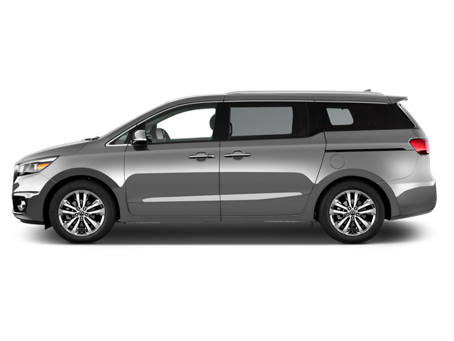 0.9% Finance for the 2015 Kia Sedona