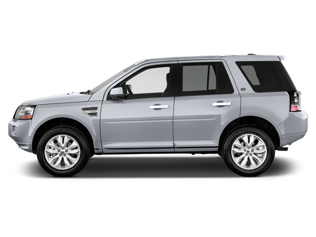 /15photo/land-rover/2015-land-rover-lr2_2.png