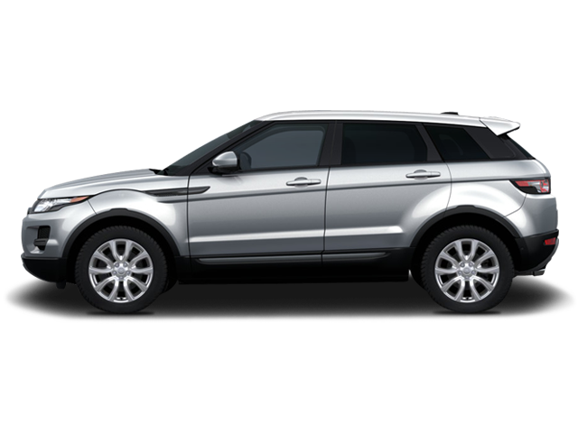 2015 Land Rover Range Rover Evoque | Specifications - Car ...