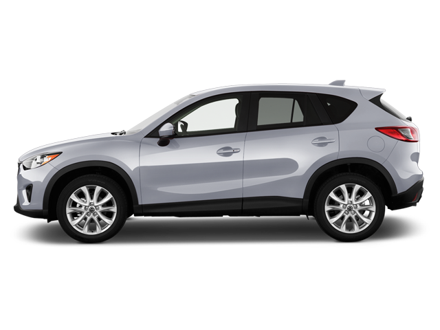 /15photo/mazda/2015-mazda-cx-5-gx.png
