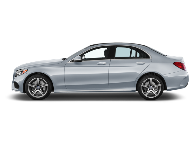 2015 mercedes c class specifications car specs auto123 for Mercedes benz c300 horsepower