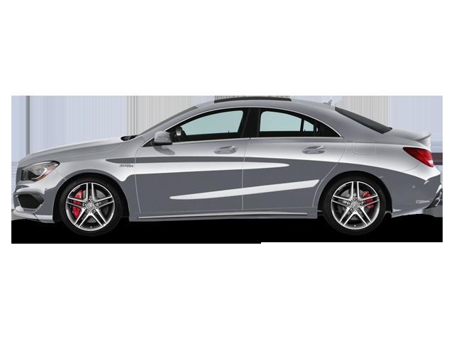 2015 mercedes cla class specifications car specs auto123. Black Bedroom Furniture Sets. Home Design Ideas
