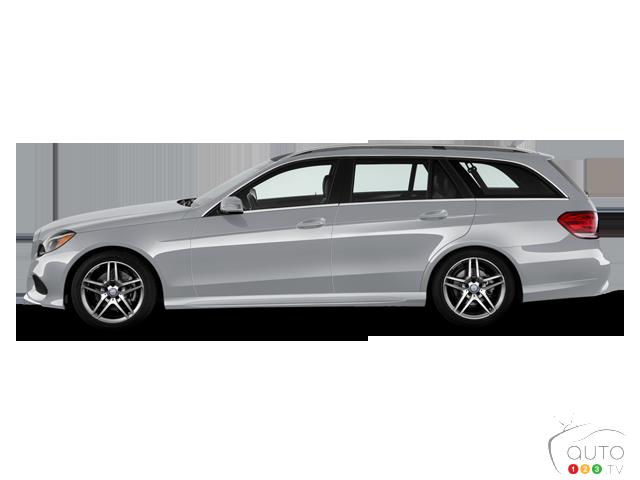2015 mercedes e class specifications car specs auto123 for 2015 mercedes benz e350 4matic wagon