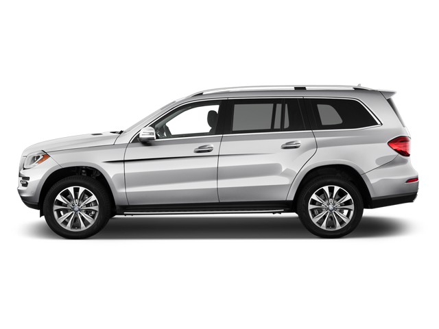 2015 mercedes benz gl class specifications car specs for Mercedes benz gl63 price