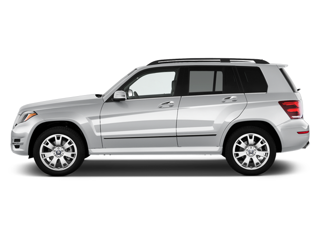 2015 mercedes glk class specifications car specs auto123. Black Bedroom Furniture Sets. Home Design Ideas