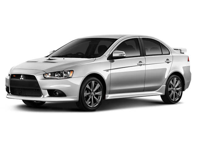 2015 Lancer Ralliart | galleryhip.com - The Hippest Galleries!