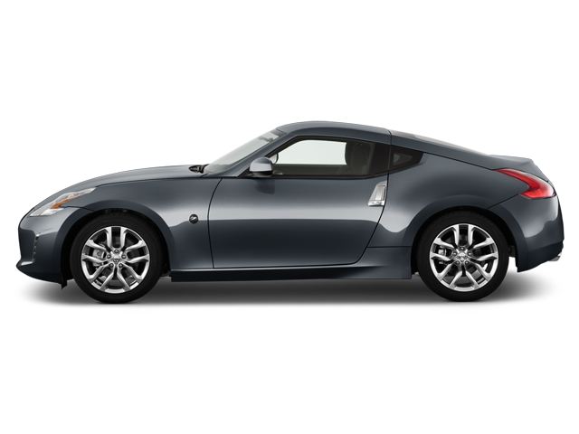 2015 nissan 370z specifications car specs auto123 - Nissan 370z touring coupe ...