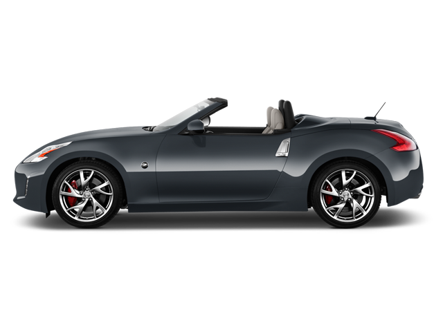 /15photo/nissan/2015-nissan-370z-touring-with-black-top.png