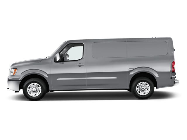 2015 Nissan Nv 2500 Specifications Car Specs Auto123