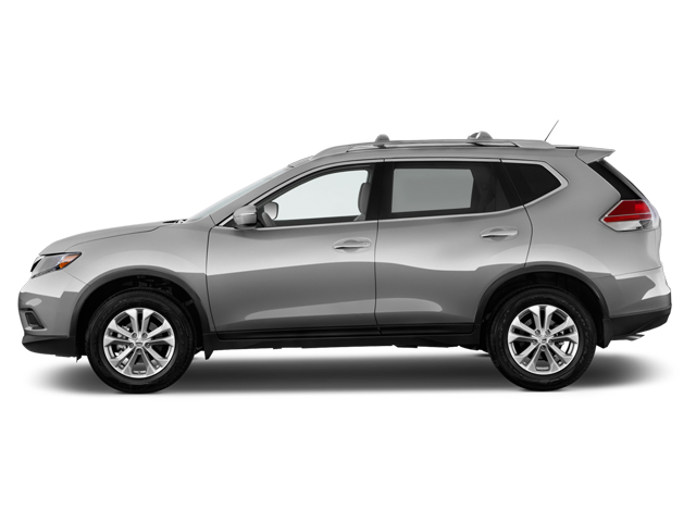 2014 Nissan Rogue Interior >> 2015 Nissan Rogue | Specifications - Car Specs | Auto123
