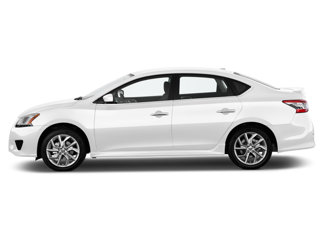 2015 Nissan Sentra Specifications Car Specs Auto123